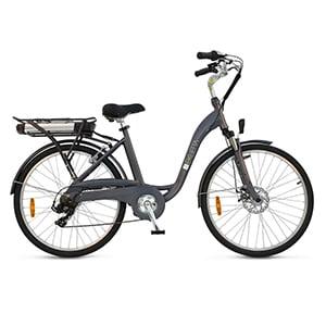 bicicleta electrica milano avanguardia
