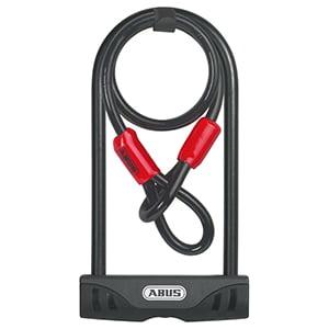 accesorios bici electrica