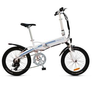 tienda de bicicletas y patinetes electricos